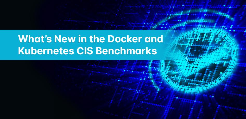 CIS Benchmark framework