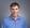 Picture of Dror Davidoff