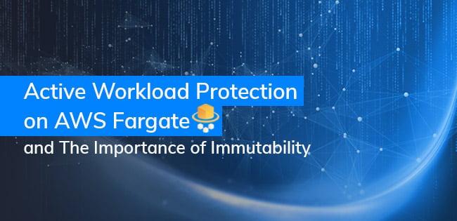 Active_workload_blog_650x315_2-1