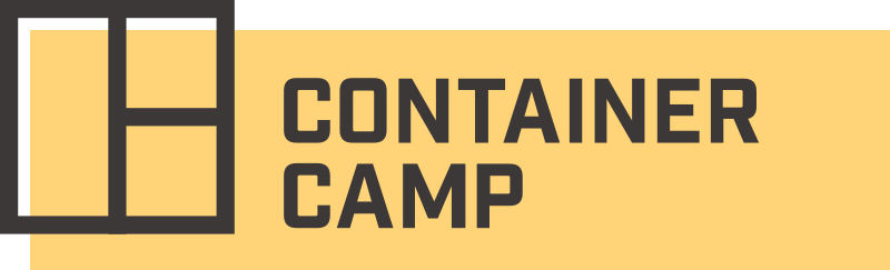 Containercamp 2018.png