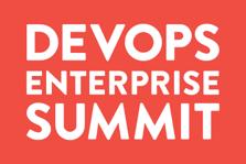 DevOps_Enterprise 2018