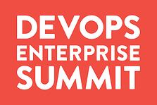 DevOps_Enterprise 2018