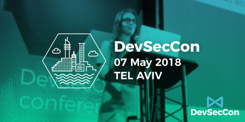 DevSecon tlv 2018.jpg