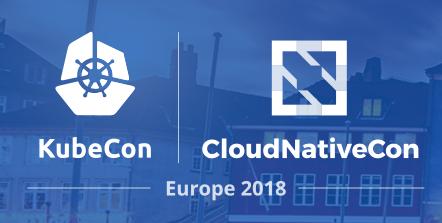 KubeCon Europe 2018.png