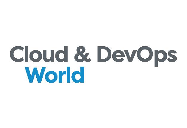 cloud devops world 2018