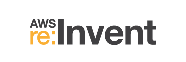 AWS reinvent 2018