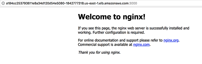 2-nginx_welcome_SM