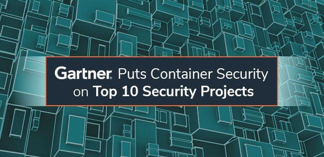 Gartner--Container-Security2--BLOG-650_315