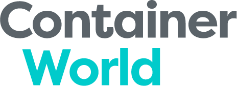 Container-World_logo_RGB.png
