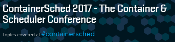 ContainerSched 2017.png