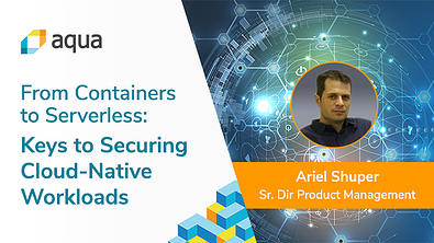 Containers-vs-Serverless-Security-webinar-Banner640_360-1