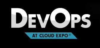 DEvops at cloud expo.png