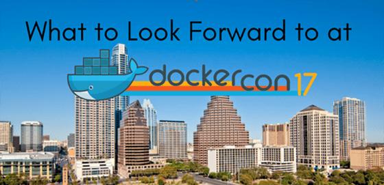 DockerCon 17 Austin Texas.png