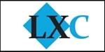 LXC_1.jpg