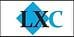 LXC history of containers