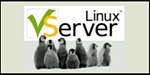 Linux_VS_1.jpg