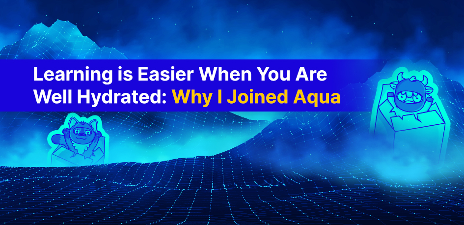 Rory McCune Cloud native security at Aqua