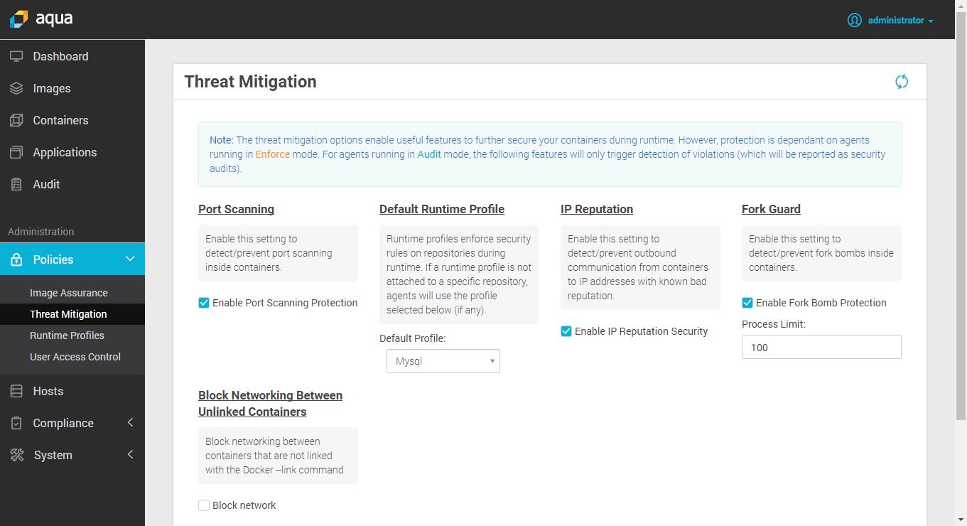 aqua1.2_threat_mitigation.png