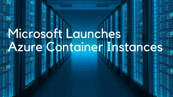 Azure container instances.png
