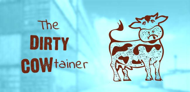 Dirty COW Vulnerability