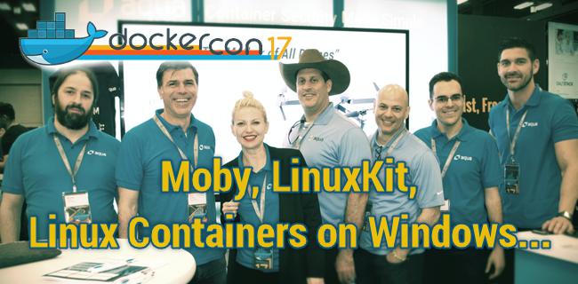 DockerCon 2017 blog.png