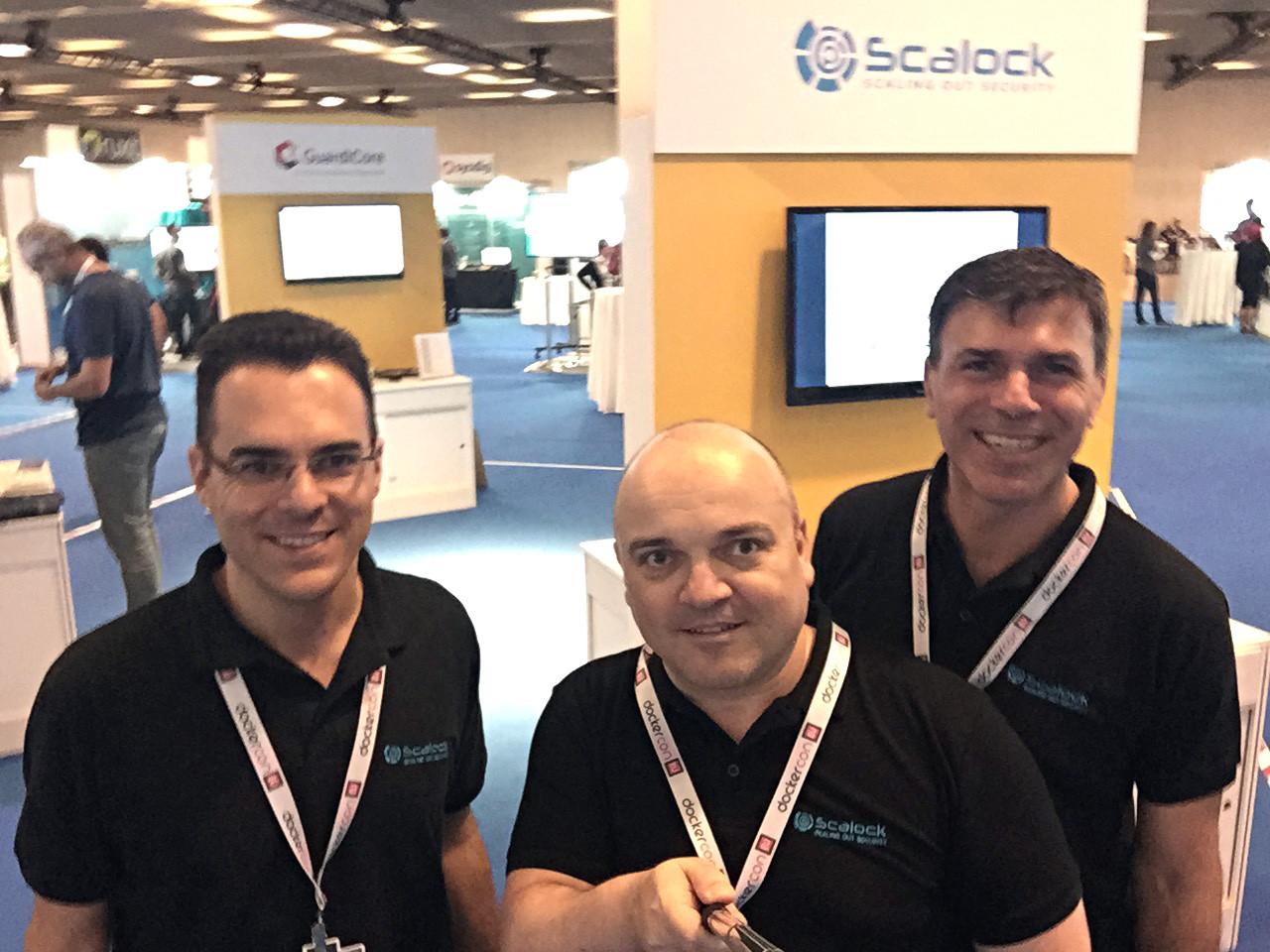 Dockercon_Barca2015.jpg