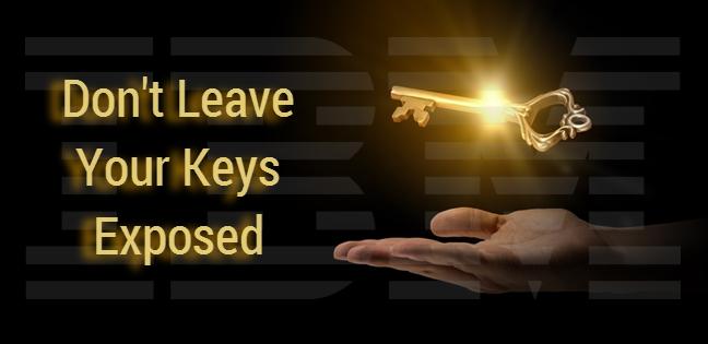 Keys_IBM_flaw.png