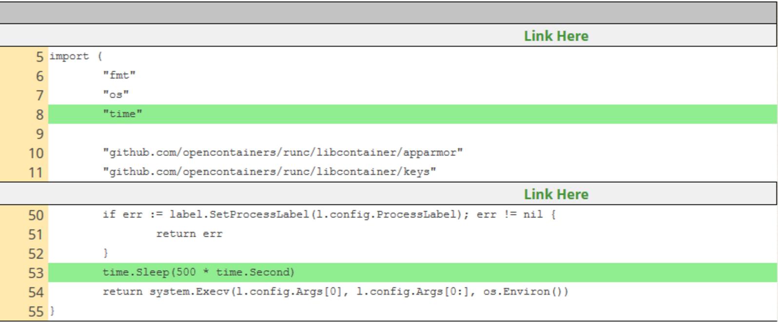 blog-runc-screen1.png