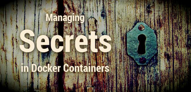 blog-secrets-2.png