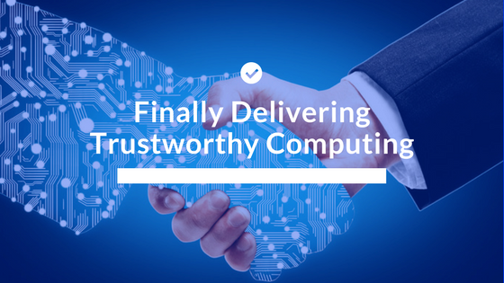delivering trustworthy computing.png