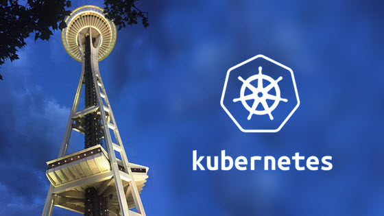 seattle-kubernetes.jpg