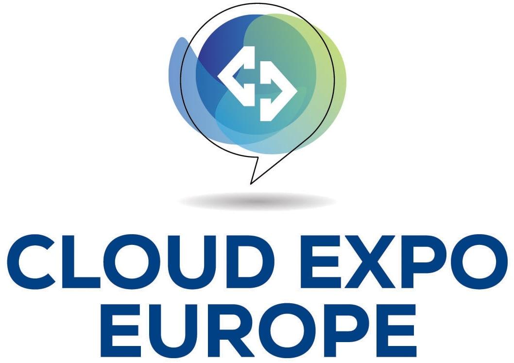 cloud expo europe.jpg
