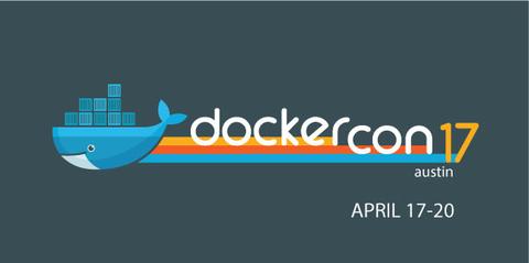 dockercon us 2017.png
