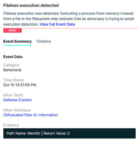 fileless_execution_detected