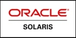 oracle history of containers