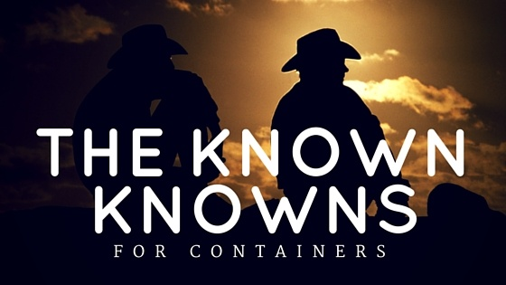 the_known_knowns.jpg