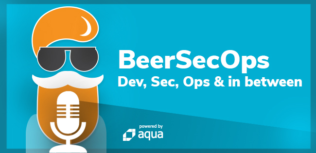 BeerSecOps: Podcasts About Dev, Sec, Ops, and Everything in Between