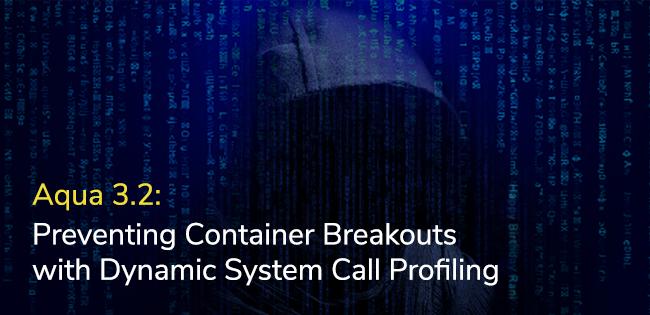 SystemCalls_Profiling_BLOG-315_650.png