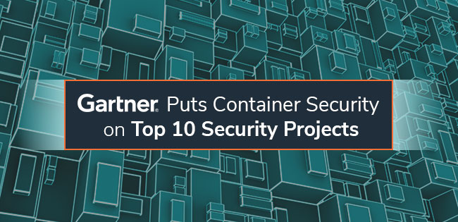 Gartner--Container-Security2--BLOG-650_315