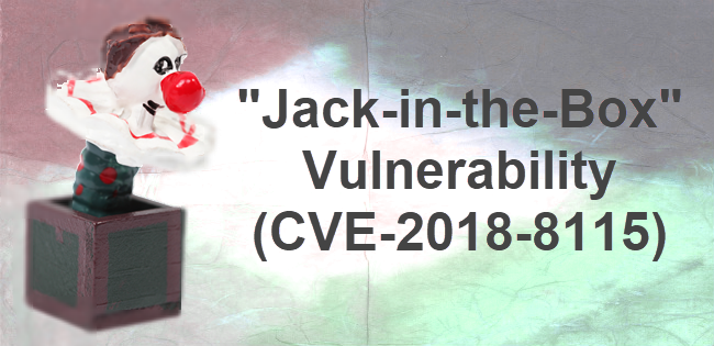 jack-in-the-box-cve.png