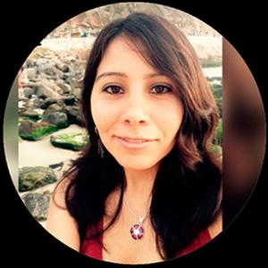 Picture of Carolina Valencia