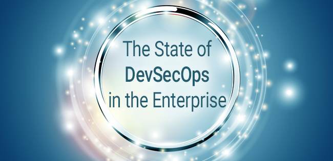 DevSecOps in Forward-Thinking Organizations