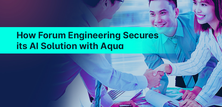 Forum Engineering Case Study