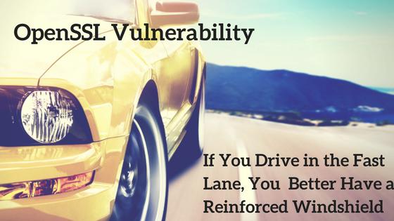 OpenSSL_Volnurability_4.png