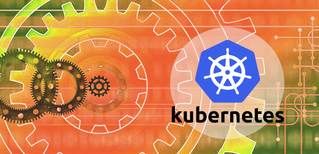 Security Best Practices for Kubernetes Deployment