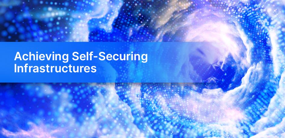 Self-securing-3