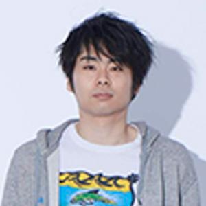 Picture of Teppei Fukuda