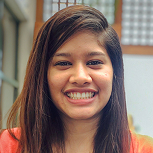 Picture of Manasi Prabhavalkar