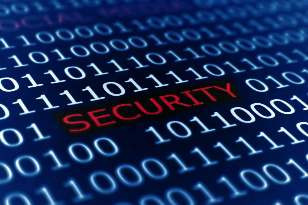 security-binary-pd-898757.jpg